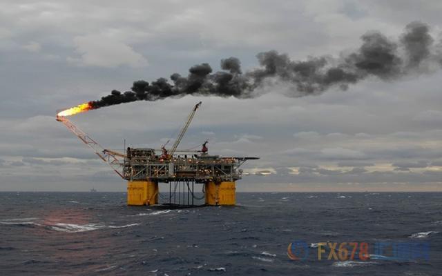 国际油价延续上日涨势,贸易局势向好有新进展;但改善供求关系,产油国似乎做得还不够_外汇动态报道_顺水外汇网www.yg88.cn