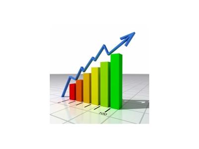 在MetaTrader市场购买MetaTrader 4的'BalancePip' 技术指标