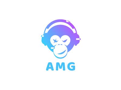在MetaTrader市场购买MetaTrader 5的'AMG pro' 自动交易程序(EA交易)