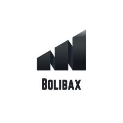 在MetaTrader市场购买MetaTrader 5的'Bolibax EurUsd Locking MT5' 自动交易程序(EA交易)