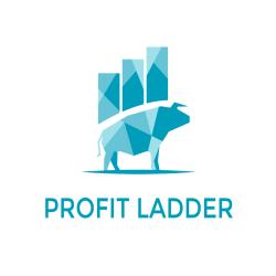 在MetaTrader市场购买MetaTrader 5的'Profit Ladder Mt5 EA' 自动交易程序(EA交易)